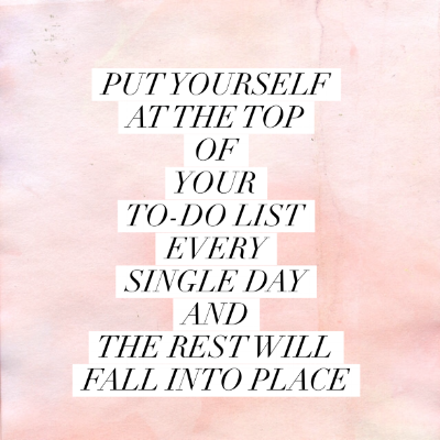 selfcare quote-25.png