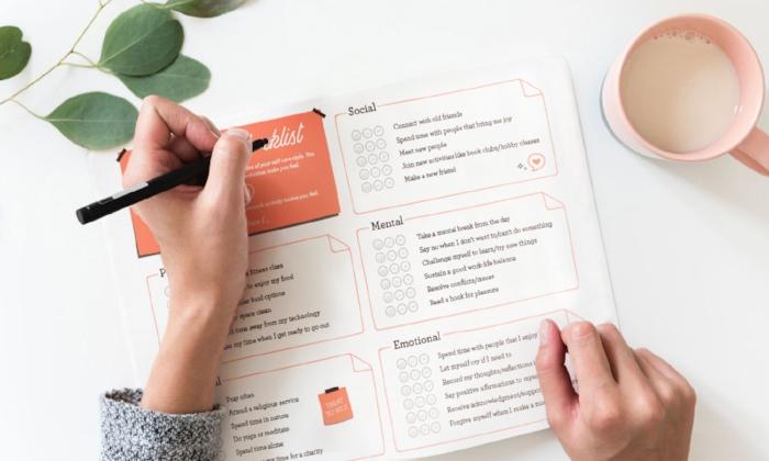 self-care-checklist.jpg