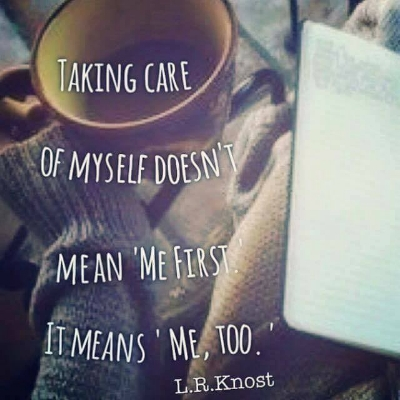 selfcare quote-53.jpeg