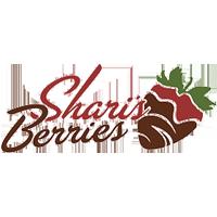 SharisBerries-FeaturedImage.png