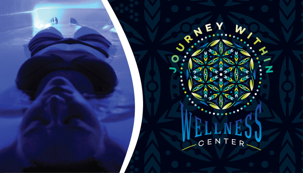 Journey-Within-Wellness-Center-Columbia-Maryland-01.jpg