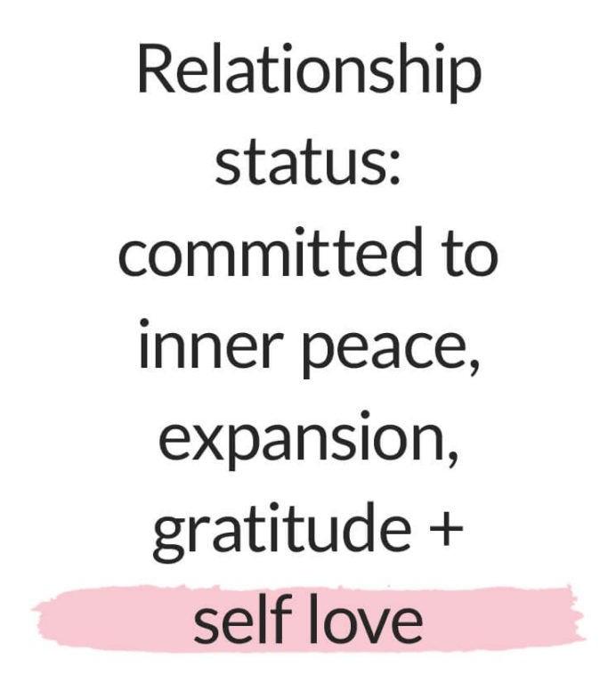 self-love+01.jpg