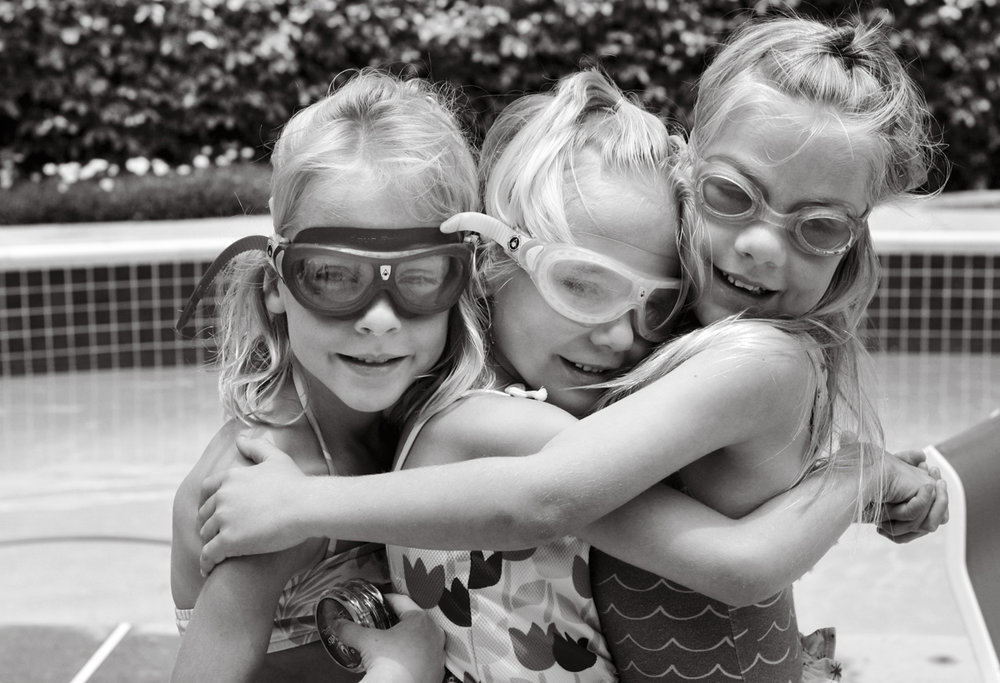 Olivia+and+Sisters+3104.jpg