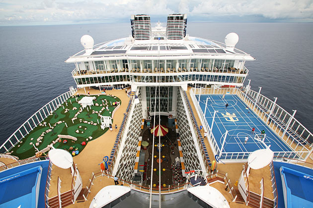 oasis-sports-deck.jpg