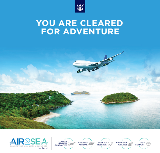 RCL-Air2Sea-banner2.png
