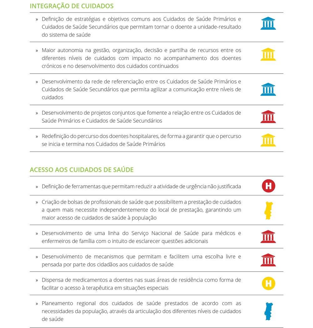 3F - Relatório Final-page-045.jpg
