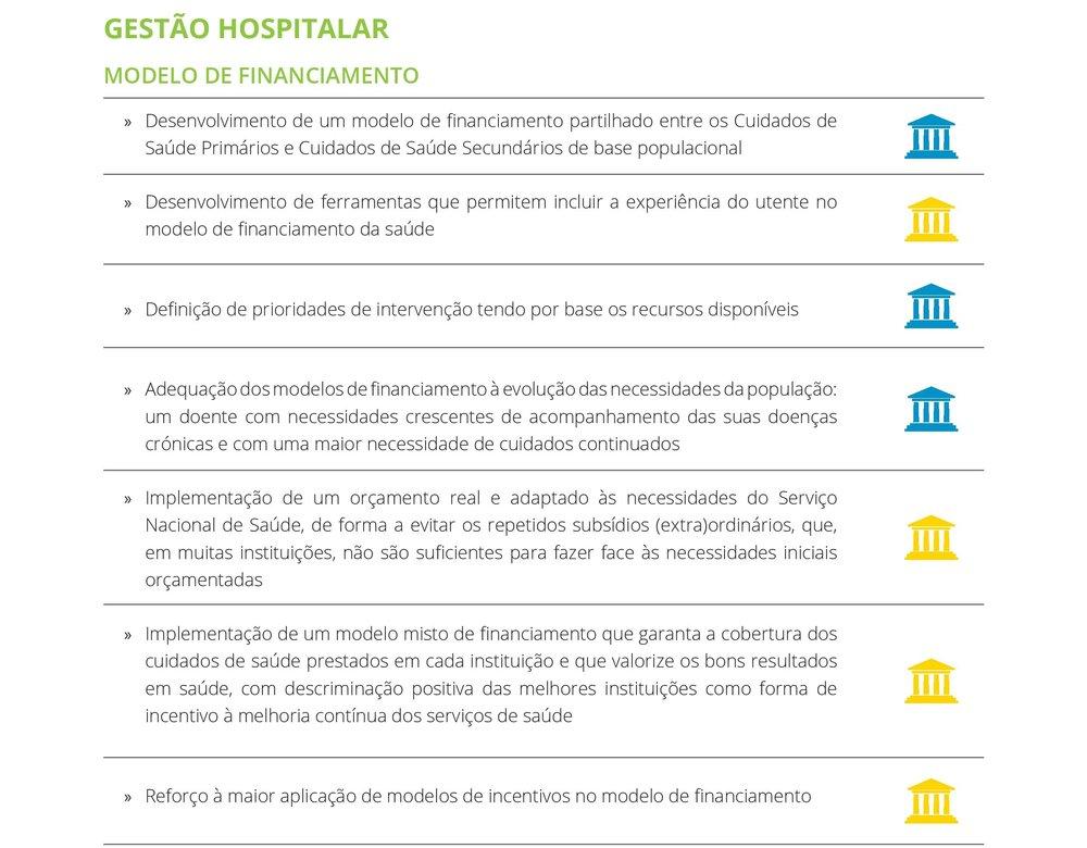 3F - Relatório Final-page-051.jpg