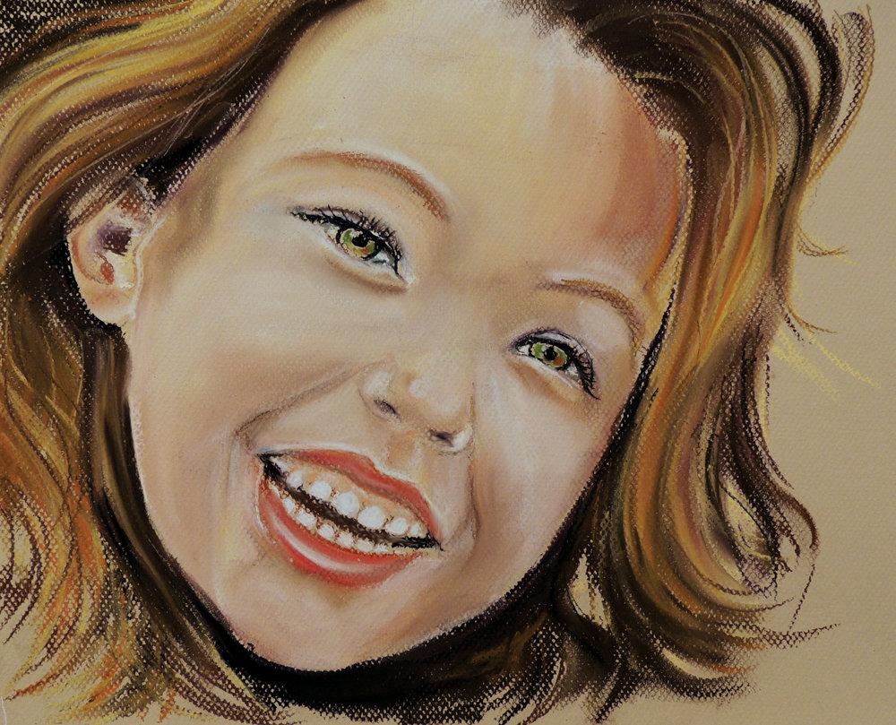 Portrait 004
