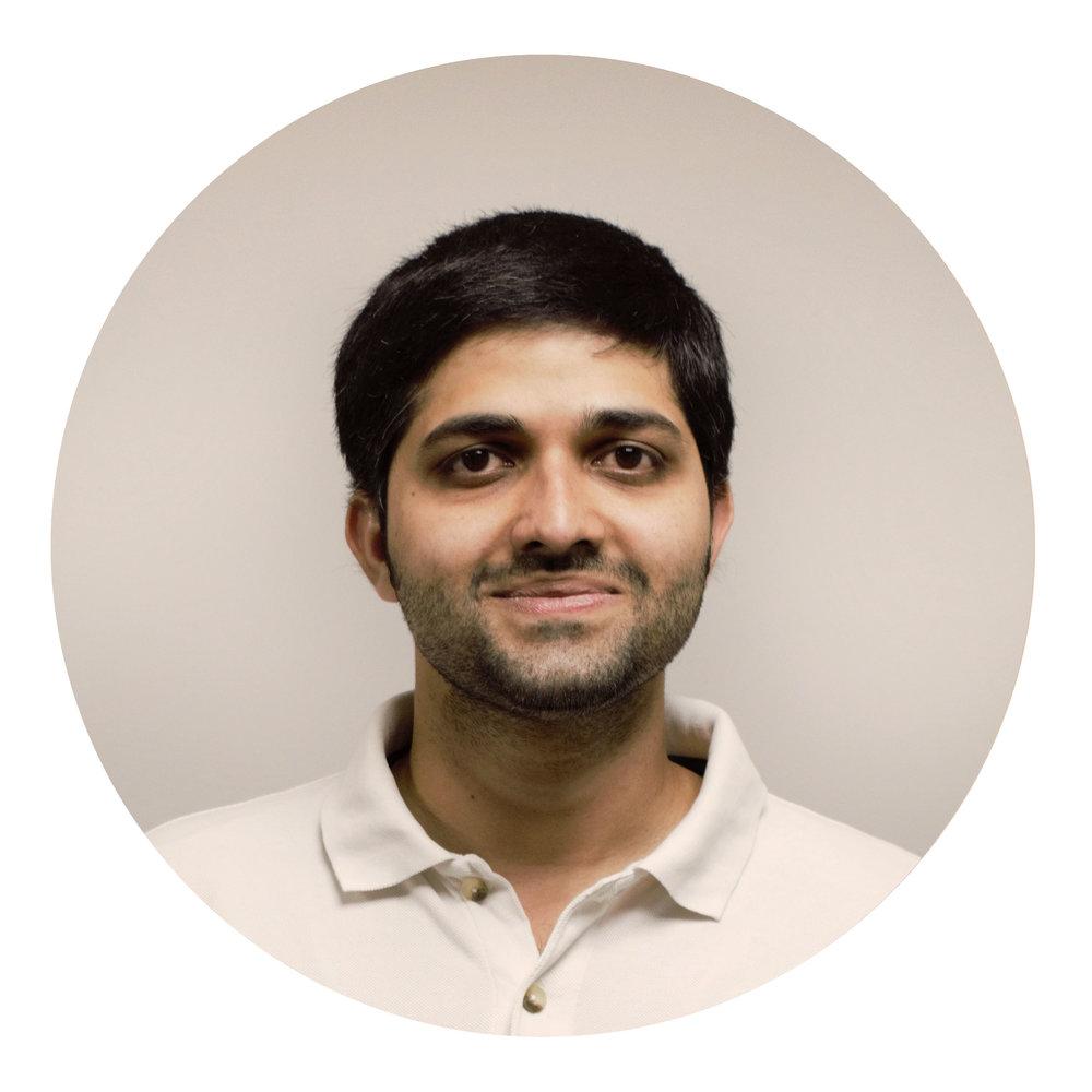 Aravind Kanganar             Engineering