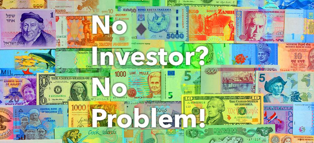 no-investor-no-prob.png