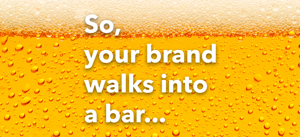 blog-brand-in-bar.png
