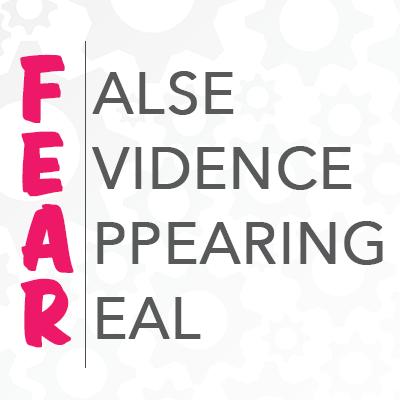 FEAR-acromyn.png