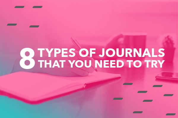 blog-8 type of journals.png