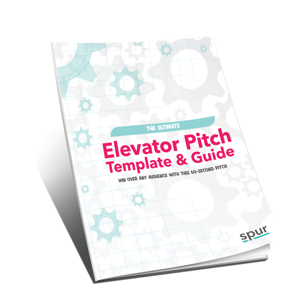 elevator-pitch-guide-cover-mockup.png