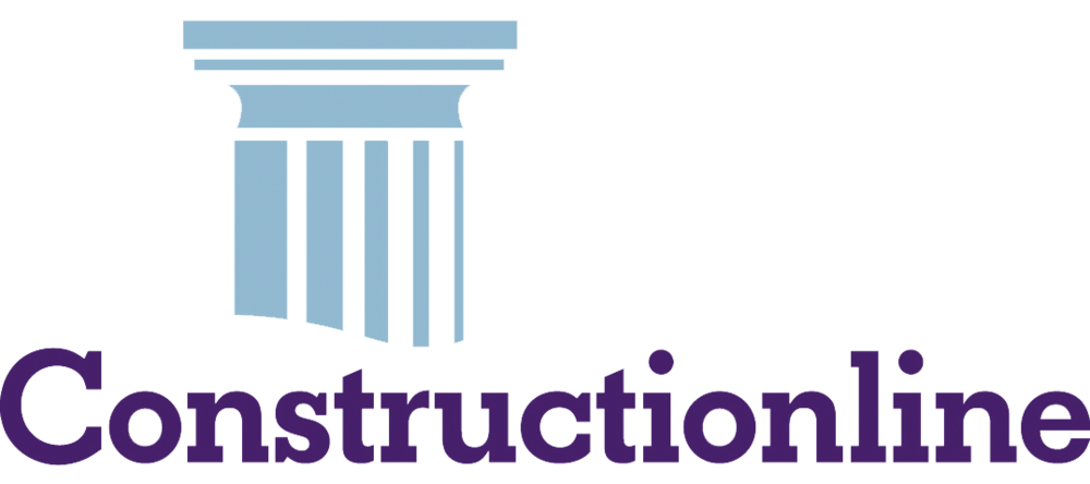 Constructionline-logo.png