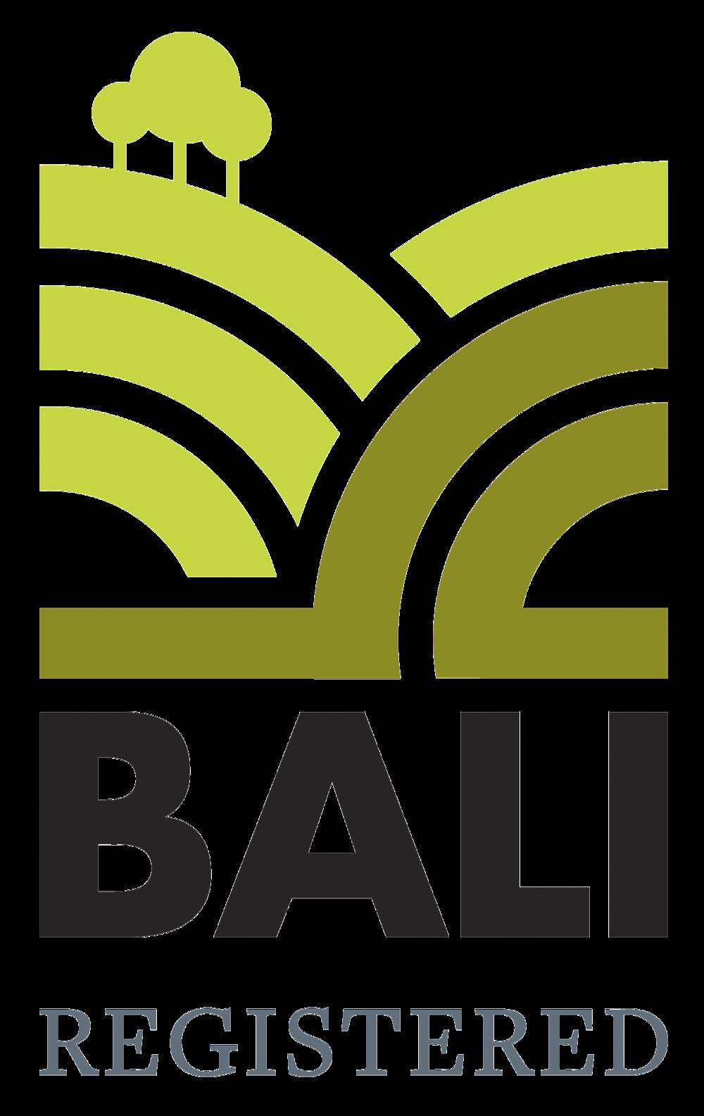 BALI Registered Logo.png