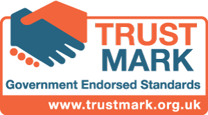 Trust_Mark logo.png