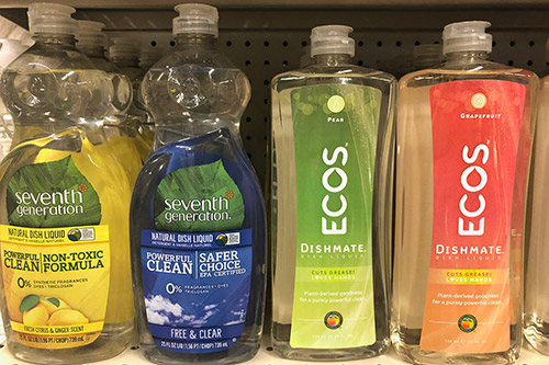 natural-cleaning-products.jpg