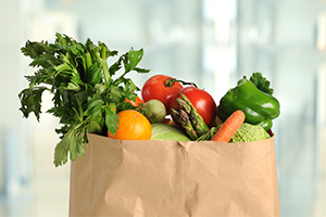 local-food-grocery-bag-thumbnail.jpg