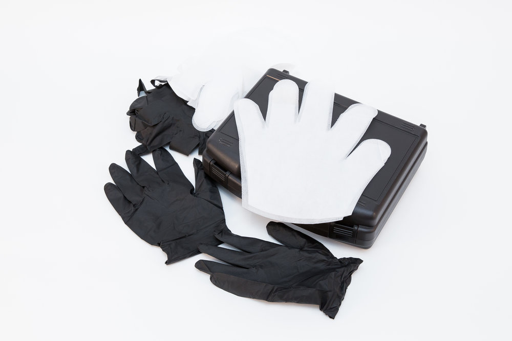 Gun Cleaning Gloves.JPG