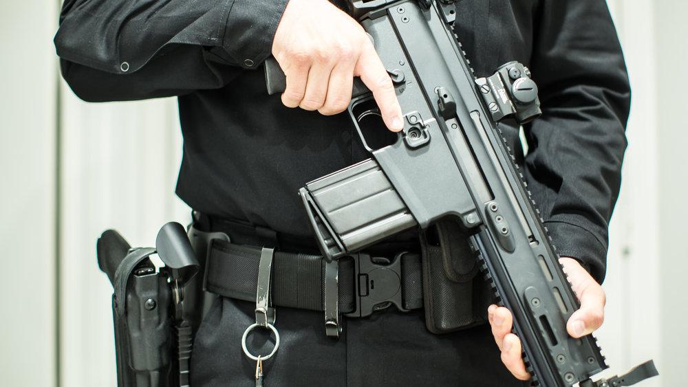 Gun Maintenence.jpg
