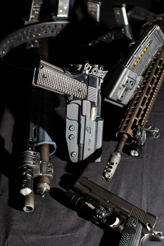 3 Gun.jpg