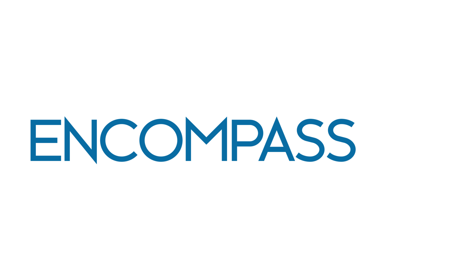 Encompass Property Management