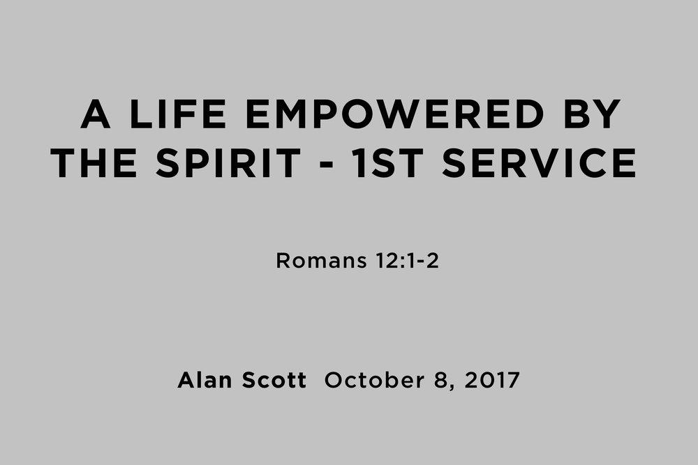 Empowered by the Spirit 1.jpg