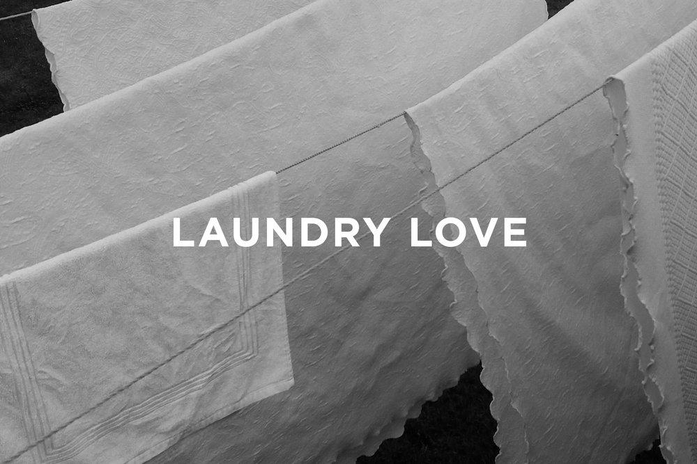 LaundryLove.jpg