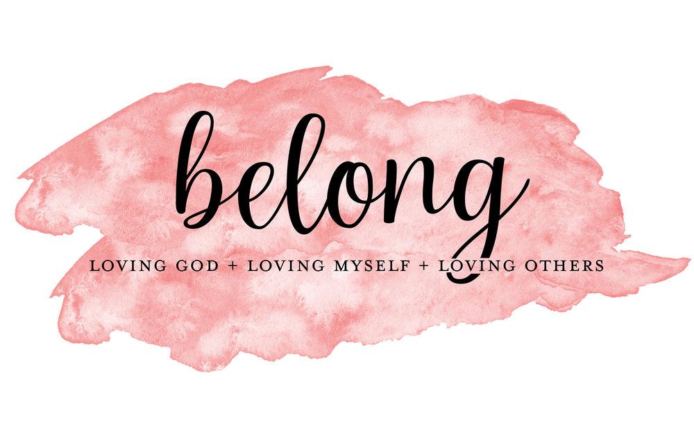 belong-modesty.jpg