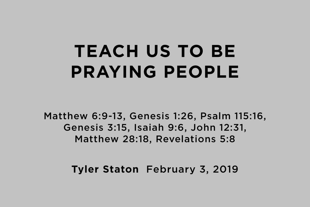 Various-Teaching-2019.jpg