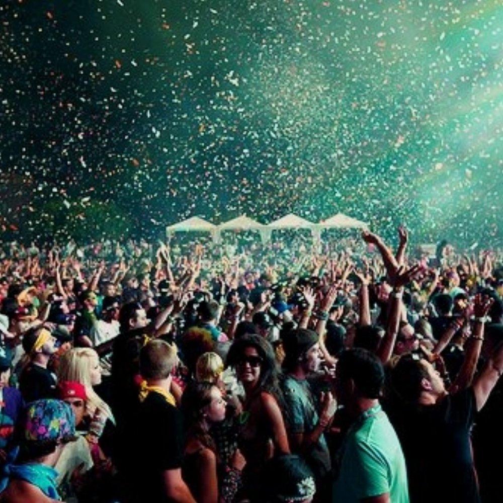 confeti-confetti-crowd-party-Favim.com-174768.jpg