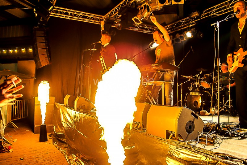 2014-04-06-moodcollector-brandweerfeesten.jpg