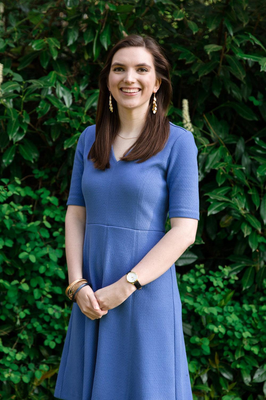 Katherine Sims