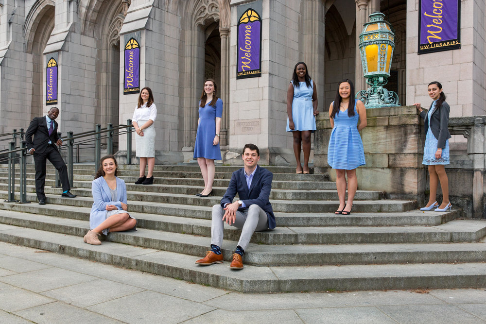 University of Washington Student Government Your Voice UW 2016.jpg
