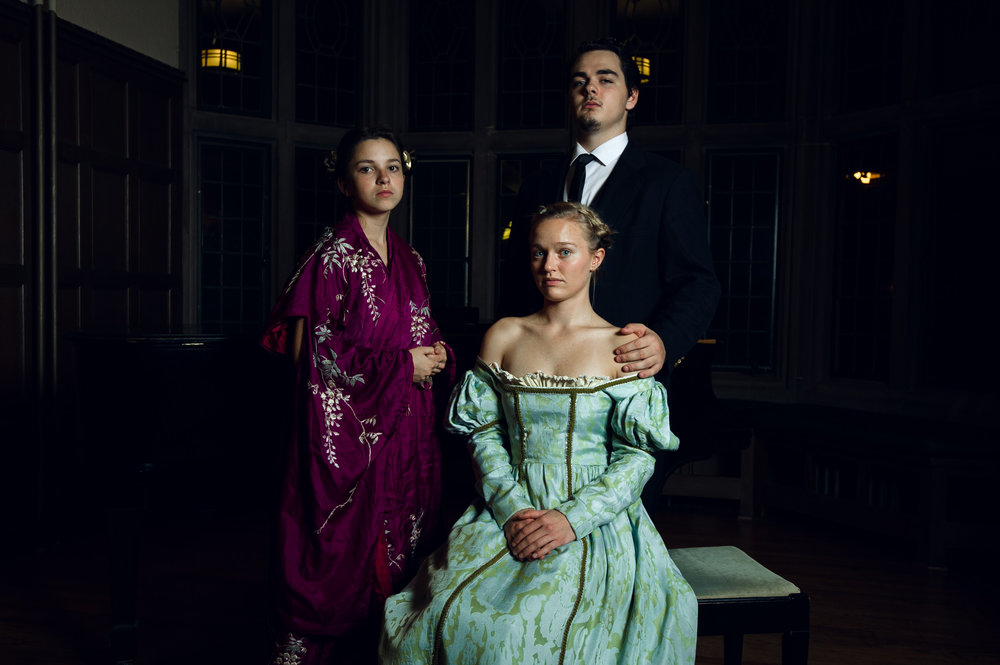 November 7, 2014 -- University of Washington Undergraduate Theater Society Drama Production of The Picture of Dorian Gray -- Editorial, Commercial, Studio, On Location-17.jpg