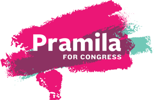 Pramila for Congress.png