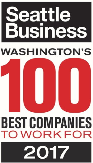 Seattle Business Magazine 100 Best Companies to Work For 2017.jpeg
