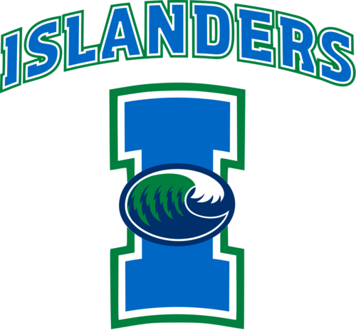 Texas A&M University Corpus Christi Islanders Athletics.png