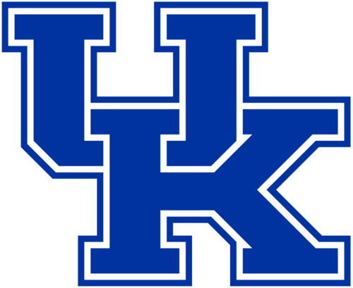 University of Kentucky Wildcat Athletics.png