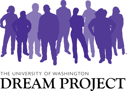 University of Washington Dream Project.png
