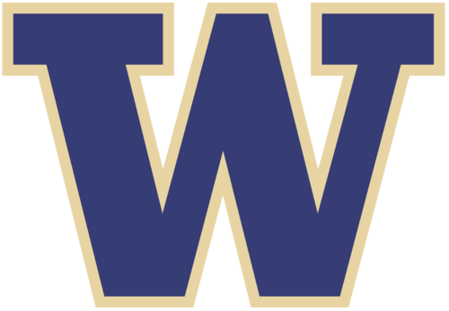 University of Washington Husky Athletics.png