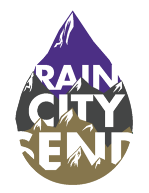 University of Washington Intramural Activities Crags Climbing Center Rain City Send Competition.png