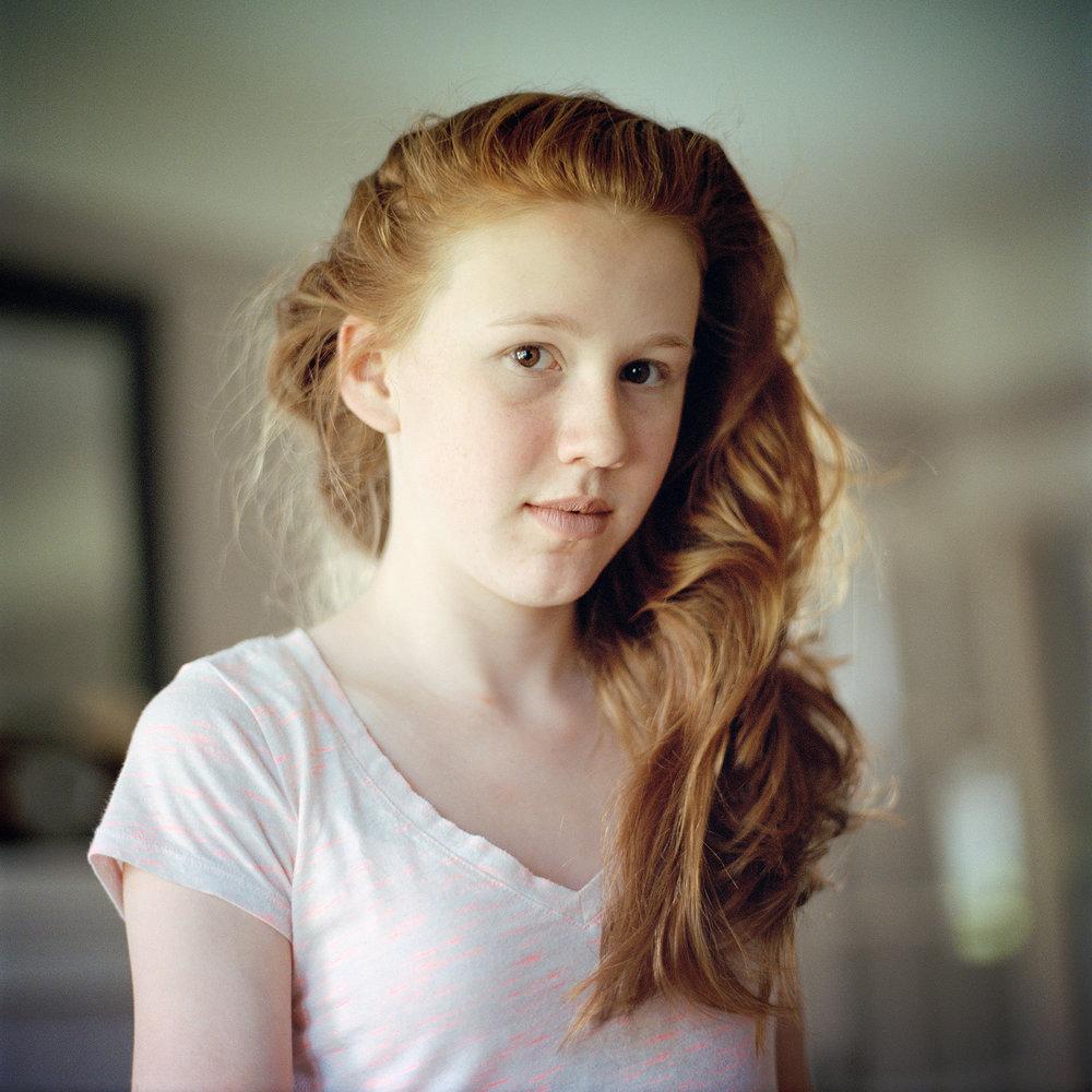Margot_Hair_1.jpg
