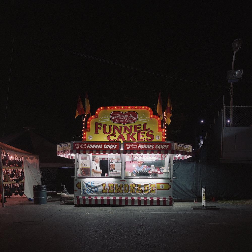 Funnel Cakes High Res.jpg