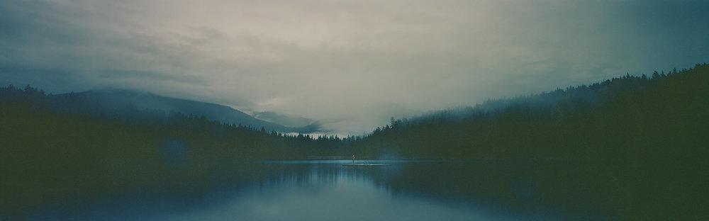 Lost_Lake_Pano_I.jpg