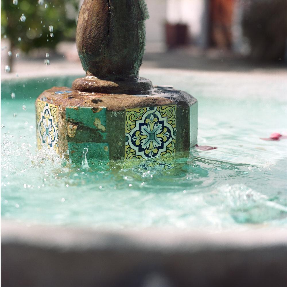 Korakia Fountain.jpg