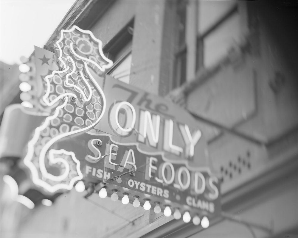 Only Seafood YVR.jpg
