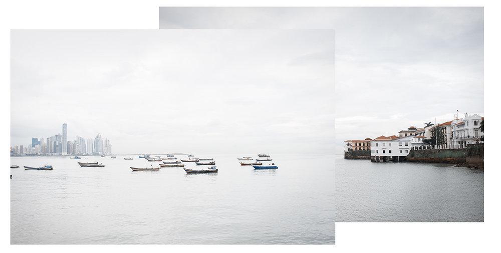 Panama_Panoramic.jpg