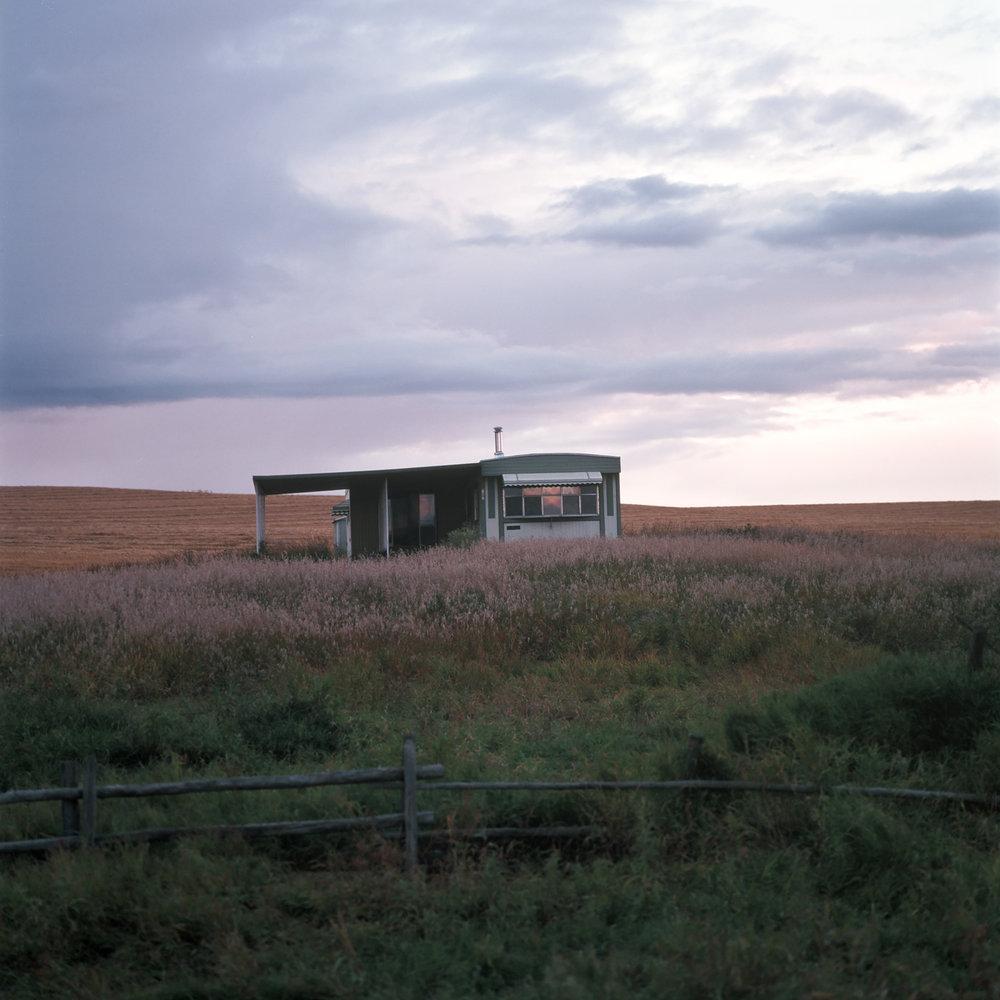 Prairie Mansion.jpg